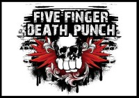 picture-fjenov-metal-band-FiveFingerDeathPunch-fans-atributika-metal