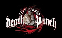 picture-paintings-gruppi-FiveFingerDeathPunch-Jeremy-Spencer-fan