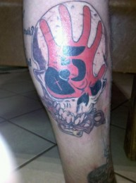 pictures-5fdp-groove-metal-band-fan-taty-2008