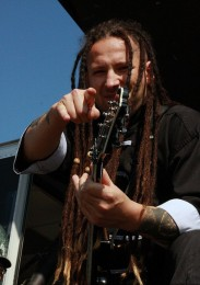 photo-5FDP-koncert-Darrell-Roberts-gruppa-live-tour-2008-metal