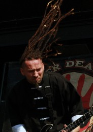 photos-Five-Finger-Death-Punch-Jeremy-Spencer-band-tour-2008