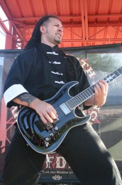 picture-FFDP-on-stage-Zoltan-Bathory-band-concerts-metal-2007