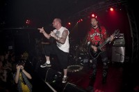 fotografii-Five-Finger-Death-Punch-Ivan-Moody-Bulletproof-gryppa-2009