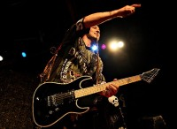 picture-5FDP-Jason-Hook-Hard-to-See-gruppa-koncert-2009-metal