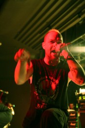 pictures-5FDP-Ivan-Moody-Dying-Breed-gryppa-concert-2009-metal