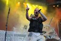 foto-gruppa-FiveFingerDeathPunch-Zoltan-Bathory-HEAVY-MTL-2010-rock