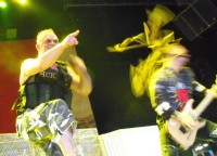 foto-metal-band-FFDP-Jeremy-Spencer-Rock-On-The-Range-2010-metal
