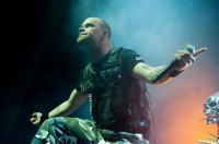 foto-metal-band-FiveFingerDeathPunch-Matt-Snell-Merriweather-2010