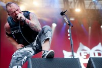fotografii-group-FFDP-Matt-Snell-Mayhem-Festival-live-tour-2010