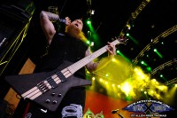 fotografii-metal-band-FFDP-Matt-Snell-Rockstar-Mayhem-2010-metal