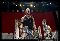 photo-group-Five-Finger-Death-Punch-Jason-Hook-Extreme-Thing-2010