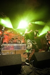 photograph-group-FiveFingerDeathPunch-Ivan-Moody-Hard-Rock-Hotel-2010