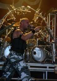 photos-gruppa-5FDP-Zoltan-Bathory-Rock-On-The-Range-tour-2010