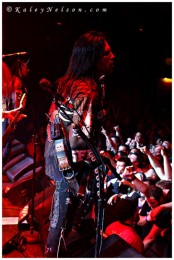picture-metal-band-5FDP-Zoltan-Bathory-Hard-Rock-Hotel-concerts-2010