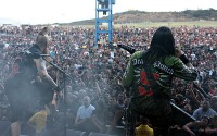 pictures-group-Five-Finger-Death-Punch-Jason-Hook-Hammerfest-2010