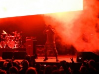 photos-metal-band-FFDP-Chris-Kael-Compuware-Arena-2011-metal