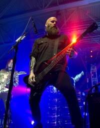 picture-band-FFDP-Jason-Hook-Sports-Arena-live-tour-2011-metal
