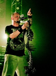 pictures-gruppa-FFDP-Zoltan-Bathory-Compuware-Arena-2011-metal