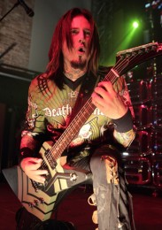 pictures-gryppa-5FDP-Chris-Kael-Plymouth-live-tour-2011-metal