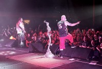 foto-Jeremy-Spencer-5FDP-Back-for-More-America-concerts-2012