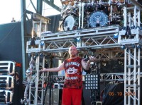 foto-Spencer-FiveFingerDeathPunch-Charlottle-Rock-on-the-range-2012