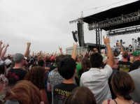 foto-Zoltan-FiveFingerDeathPunch-Lubbock-Rock-on-the-range-2012