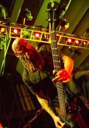 fotografii-Bathory-5FDP-Rockfest-2012-Cadott-Rock-on-the-range-2012