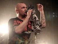 fotografii-performing-group-5FDP-Back-for-More-America-concerts-2012