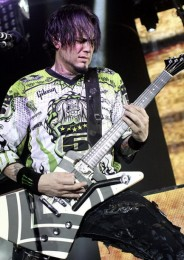 photo-Chris-Kael-Five-Finger-Death-Punch-Wicked-Ways-Metal-Hammer-2012
