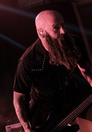 photo-Zoltan-FiveFingerDeathPunch-San-Antonio-Sioux-Falls-2012
