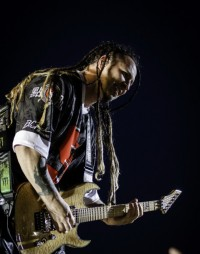 photos-Zoltan-Bathory-FFDP-Never-Enough-Trespass-America-Tour-2012