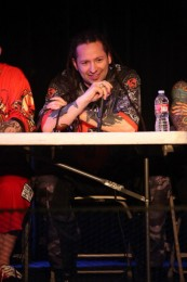 photos-Zoltan-Bathory-FiveFingerDeathPunch-Trespass-America-Trivium