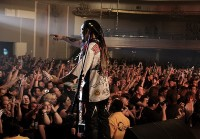 picture-Zoltan-Bathory-5FDP-Wicked-Ways-Trespass-America-Tour-2012