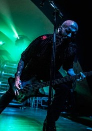pictures-Jeremy-Spencer-5FDP-Back-for-More-2012-summer-fest-2012