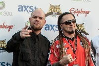 Ivan-Moody-Zoltan-Bathory-ffdp-2013_1