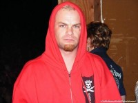 photo-FiveFingerDeathPunch-band-Chris-Kael-personal-life-metal-2012