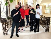 picture-FFDP-group-Jeremy-Spencer-oblozhka-out-scene-metal-2012