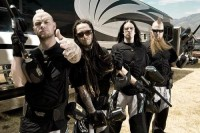 picture-FFDP-gruppa-Jason-Hook-behind-of-scene-heavy-metal-2010