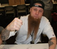 pictures-5FDP-gruppa-Zoltan-Bathory-vip-life-heavy-metal-2009