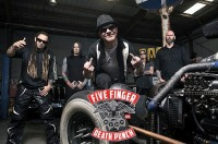 pictures-Five-Finger-Death-Punch-metal-band-photo-session