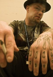 pictures-FiveFingerDeathPunch-group-Matt-Snell-vip-life-2010