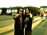 pictures-FiveFingerDeathPunch-gruppa-Jason-Hook-personal-life-2007