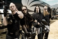 pictures-Jeremy-Spencer-Five-Finger-Death-Punch-metal-gruppa-out-scene