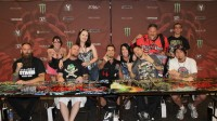 foto-Spencer-5FDP-Milawaukee-Wi-Metal-fest-fans-Meet-N-Greet-2012