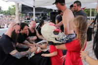 photograph-Spencer-FFDP-Hartford-Ct-summer-America-Meet-N-Greet-2012