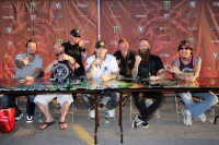 photograph-Zoltan-FFDP-Knoxville-Tn-USA-festival-Meet-N-Greet-2012