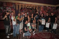 pictures-Bathory-FiveFingerDeathPunch-Milawaukee-Wi-concerts-fans-2012