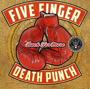 photo-Five-Finger-Death-Punch-Back-for-More-2011-Single