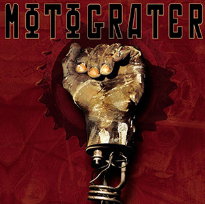 photo-motograter-motograter-cover-album-2003