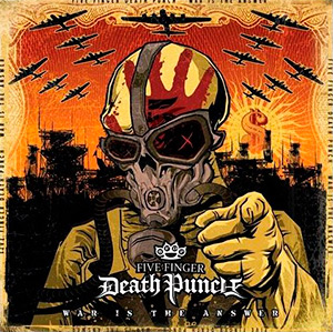 photo-Five-Finger-Death-Punch-War-Is-the-Answer-2010